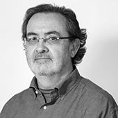 Miguel Lorenzi