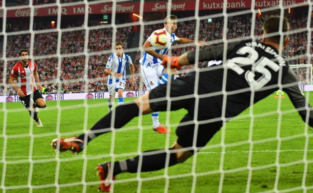 Calendario Liga Bbva 2020.Calendario De Partidos De La Real Sociedad 2019 2020 Real