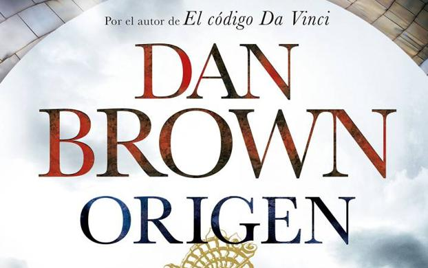 'Origen' (Dan Brown)