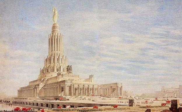 NWO INFORMATIVOS - Página 3 Moscu-palacio-kDlC--624x385@Diario%20Vasco