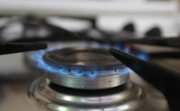 Calentar la casa con gas este invierno ser un 15 m s - Calentar la casa ...