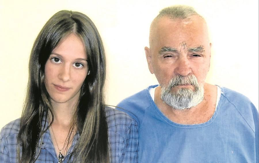 Otros casos de mujeres atraídas por el asesino | El Diario Vasco