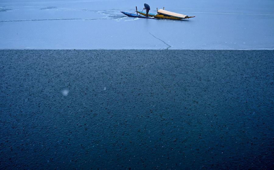Image result for sea kayak