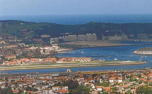 Urkullu solicita a Sánchez ampliar la movilidad transfronteriza entre Euskadi, Navarra y Nueva Aquitania