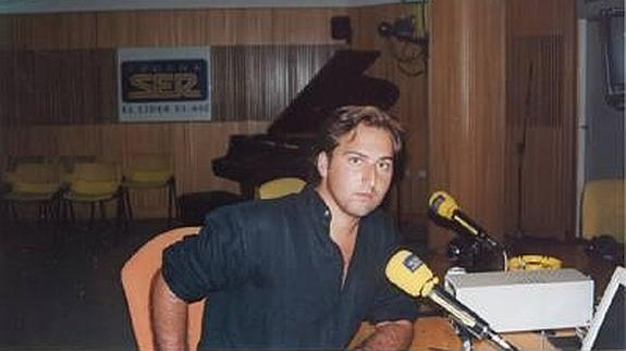 Milenio 3, el programa de radio de Iker Jiménez, se despide ...
